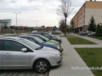 Czytelnicy: - Wycinają katalizatory z samochodów