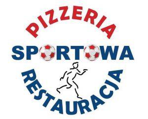 Pizzeria restauracja Sportowa