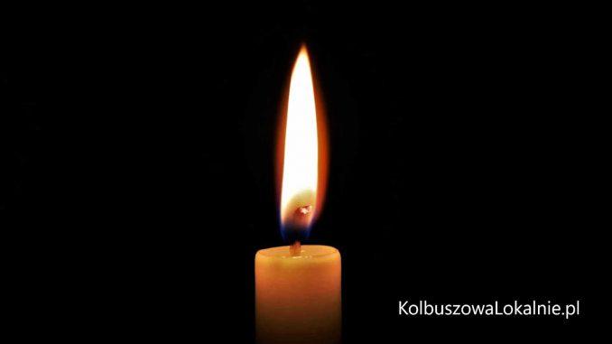 Zmarł były wikariusz parafii w Majdanie Królewskim