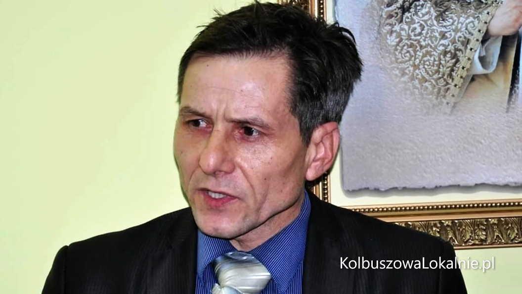 """Rząd PiS uderzył w """"niePiSowskich"""" wójtów"""
