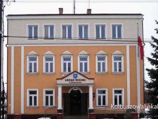 Kolbuszowa zadłużona na 45 milionów złotych