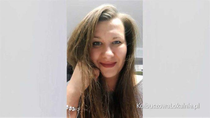 Joanna Procak: - Czy my jesteśmy tu za karę...?