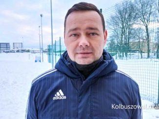Powstanie pierwsza w powiecie szkoła sportowa