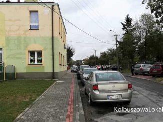 W tym roku rusza przebudowa ulicy Kolejowej