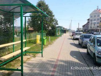 Połączą ulice ks. Ludwika Ruczki i Jana Wiktora
