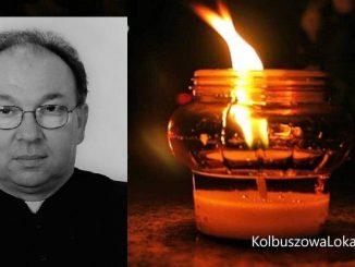 Zmarł były wikariusz parafii w Majdanie i Cmolasie