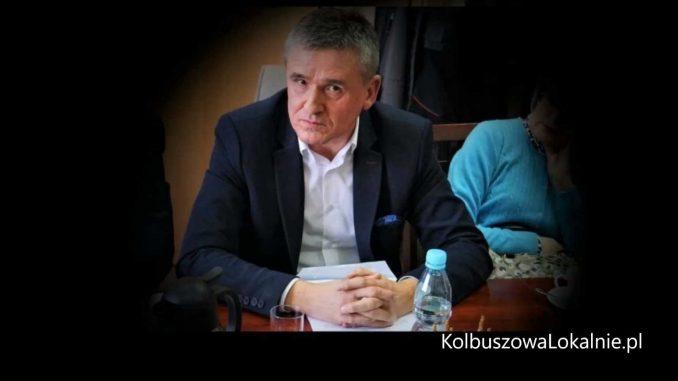 Grzegorz Romaniuk odpowiada Kolbuszowiance