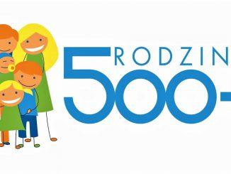 """Rząd zabierze gminie Kolbuszowa środki na """"500+""""?"""