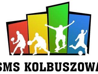 Zajęcia pokazowe Szkoły Mistrzostwa Sportowego