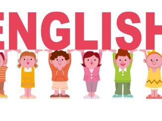 Korzyści z tytułu nauki języków w szkole ACCENT