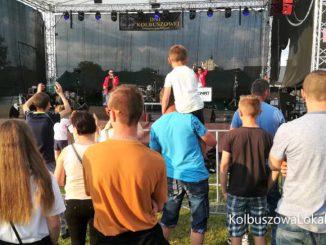Dni Kolbuszowej w rytmie Disco Polo (PROGRAM]