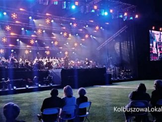 Jutro Festiwal Psalmów Dawidowych [WIDEO]
