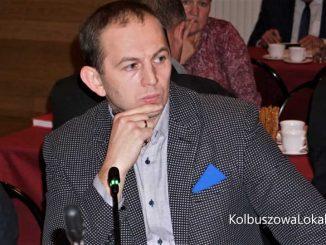"""Polski Ład zrujnuje gminę? """"Słychać zgrzyt zębów"""""""